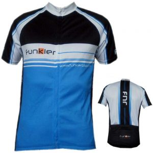 c376cb15b RC Pro Short Sleeve Jersey » Bob s Bicycles