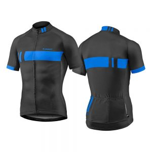 7f48f6989 Women s Chrono Expert Jersey » Bob s Bicycles