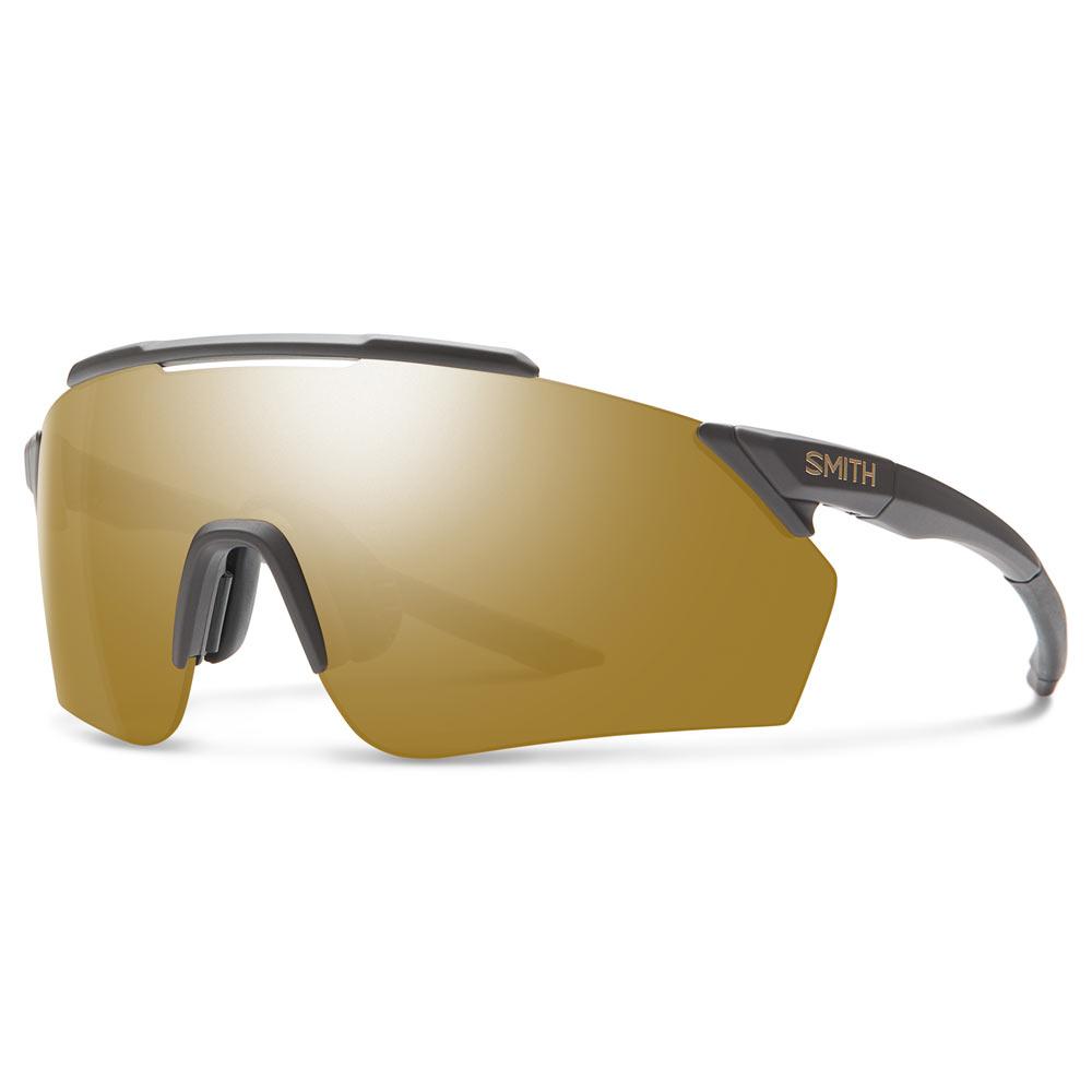97c96c21c5 Ruckus ChromaPop Sunglasses » Bob s Bicycles
