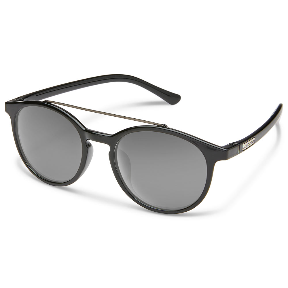 7d0f7e04728 Belmont Polarized Sunglasses » Bob s Bicycles