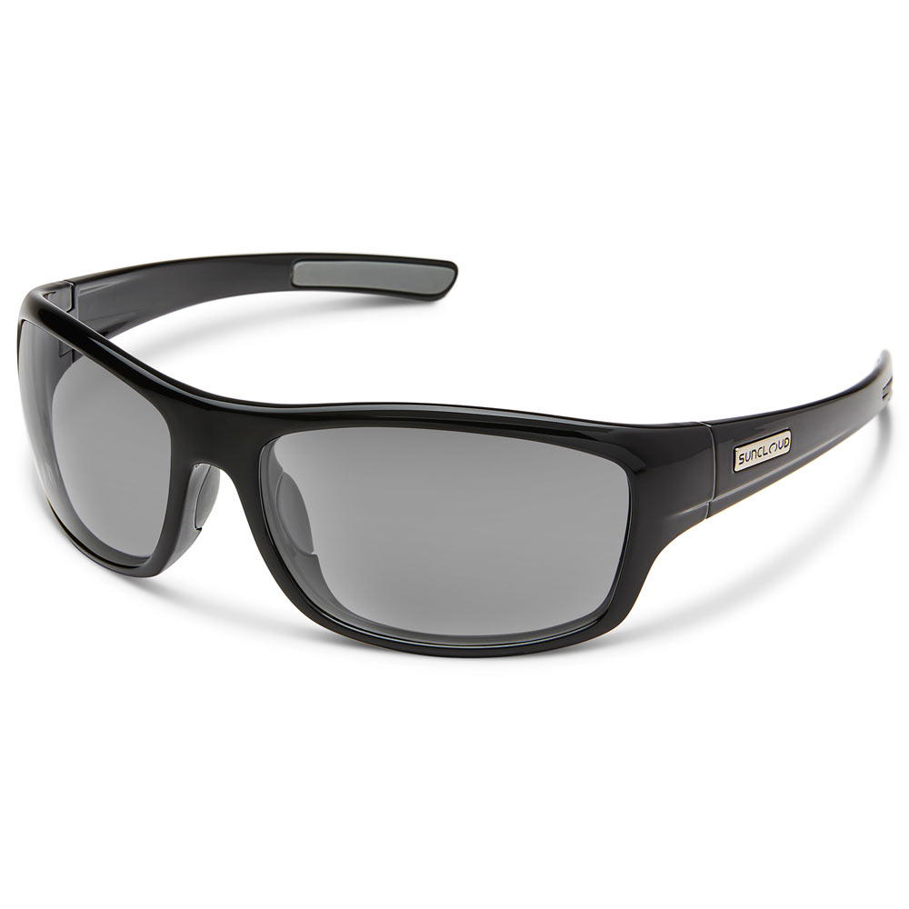 d927bd56e00 Cover Polarized Sunglasses » Bob s Bicycles